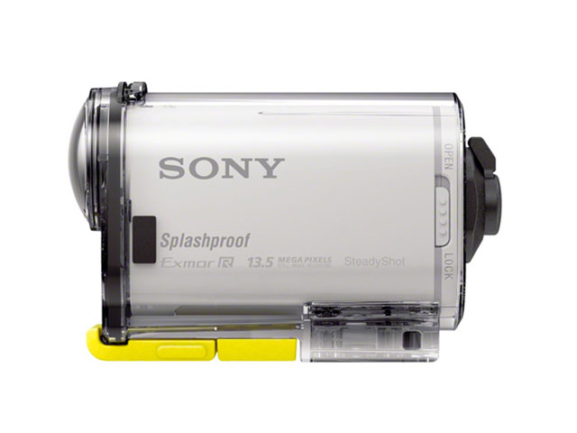 sony-hdr-as100-2